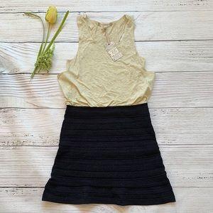 NWT! Chelsea & Violet Dress